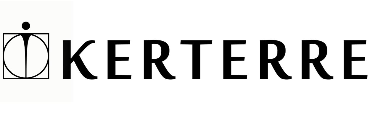 KERTERRE